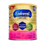 MEAD JOHNSON Enfamil 2 Premium Milch, 800g
