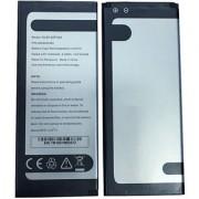 Panasonic T50 Li Ion Polymer Replacement Battery KLB160P349 1600 mAh