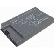 Батерия за Acer TravelMate 650 660 800 6000 Ferrari 3000 BTP-650 SQU-202