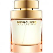 Michael Kors Wonderlust Eau de Parfum para mulheres 100 ml