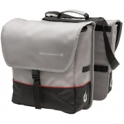 BLACKBURN torba Local Saddle Bag