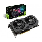 Asus GeForce GTX 1660 Super ROG Strix Gaming OC 6GB