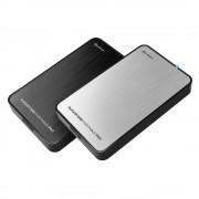 "Sharkoon QuickStore Portable Pro U3 2,5"" SATA Black 4044951011261"