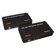 Cable ROLINE HDMI Extender wireless 30m