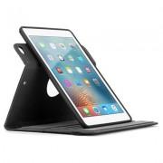 Targus Étui folio Versavu iPad Pro 10,5' - Noir
