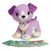 Game / Play Leap Frog Read With Me Violet. Reading, Book, Toy, Educational, Learning, Vocabulary, Interactive Toy / Child / Kid