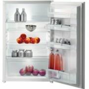 0202070108 - Hladnjak ugradbeni Gorenje RI4091AW