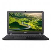 """Laptop Acer ES1-572-376R 15.6""""HD,Intel DC i3-6006U/4GB/500GB/Intel HD 520"""