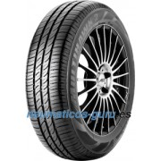 Firestone Multihawk 2 ( 195/65 R15 95T XL )