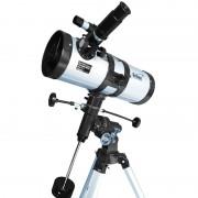 Telescop Seben Star Sheriff 114/1000 EQ3 PRODUS RESIGILAT