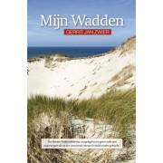 Reisverhaal Mijn Wadden | Gerrit Jan Zwier