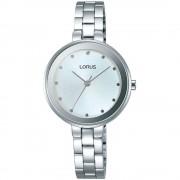 Orologio lorus rg299lx9 donna