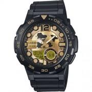 Casio AEQ-100BW-9AVEF Мъжки Часовник