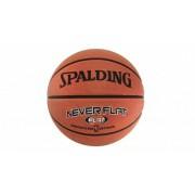 Minge de baschet Spalding NBA Neverflat Outdoor nr. 7