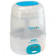 Sterilizator electric BebeduE Espresso cu aburi