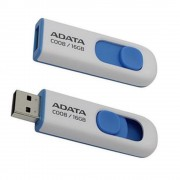 USB flash drive AData C008, 16 GB