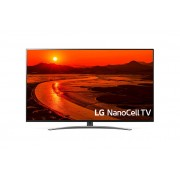 LG TV 49SM8600PLA i Evolveo android box za SAMO 1kn