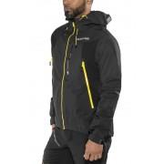 Endura MT500 II Veste imperméable Homme, black M 2018 Vestes imperméables