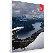 Adobe Lightroom 6