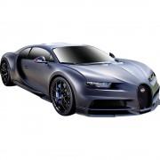 Maisto Bugatti Chiron Sport 110 ANS Edition ´19 1:24 model automobila