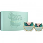 Marc Jacobs Decadence Eau So Decadent Комплект (EDT 100ml + EDT 30ml) за Жени