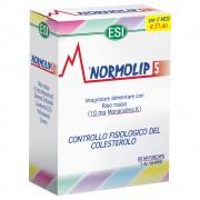 ESI SpA Normolip 5 60cps (923811739)