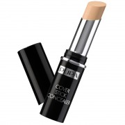 Pupa cover stick concealer correttore 002 beige