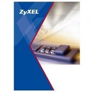 ZyXEL Licence for ZyWALL Firewall ApplianceLIC-CAS,E-iCard 2 YR Cyren Antispam License for USG210