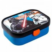 Lobbes Mepal Campus Lunchbox - Star Wars