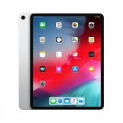 "Apple iPad Pro 12,9"" 2018 Wi-Fi + Cellular 64GB Argento"