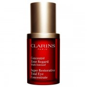 Clarins Trattamenti Occhi Multi Intensif Total Eye Concentre