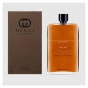 Gucci Guilty 150ml spray absoluta Eau de Parfum