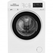 Blomberg LWF284411W 8kg 1400 Spin Washing Machine - White