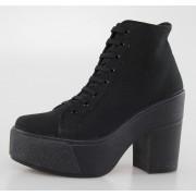 scarpe con il tacco donna - ALTERCORE - ALT002
