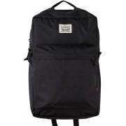 Levi's Pack Rugzak Zwart
