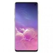 Galaxy S10 128GB 4G+ Smartphone Black