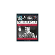 1 World War II, Complete Illustrated History of