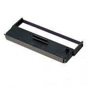 Epson Original Nylonband schwarz C43S015369
