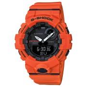 Casio GBA-800-4A Мъжки Часовник