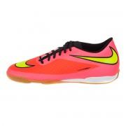 Мъжки футболни обувки NIKE HYPERVENOM PHADE IC - 599810-690