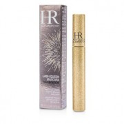 Helena Rubinstein Lash Queen Celebration Mascara - # 01 Bright Black 8ml/0.27oz
