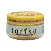 Ecce vita Tarika akné, bylinný prášok na akné 20 g