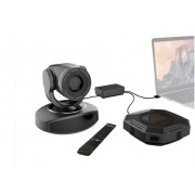 Camera PTZ Full HD sistem videoconferinta Zoom 10X