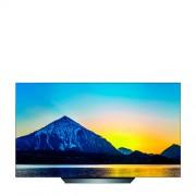 LG OLED55B8PLA OLED tv