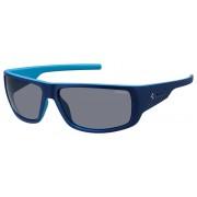 Polaroid Ochelari de soare sport barbati POLAROID17 PLD7006/S ZX9
