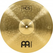 "Meinl HCS Crash 18"", HCS18C"