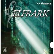 Yasaka Elfrark-Red-0,5