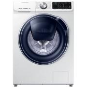 Пералня, Samsung WW70M644OPW/LE, 7kg, 1400rpm, A+++