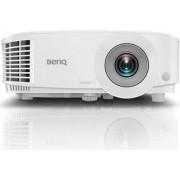 Videoproiector BenQ MW550 WXGA 3600 lumeni