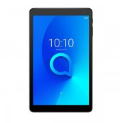 "Tablet ALCATEL 1T 8082 plavi 10.1""IPS, QC 1.3GHz/1GB/16GB/DCam/And 8.0 Go"